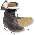 Pretty Brown  Ll Bean Rain Boots Product Image , Awesome  Ll Bean Boots Product Image In Shoes Category