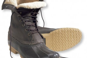 Shoes , Awesome  Ll Bean Boots Product Image : Pretty brown  ll bean rain boots product Image