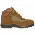 Pretty brown  mens timberland boots , Fabulous Sesame Chicken Timberland product Image In Shoes Category