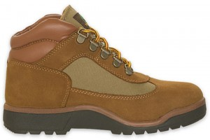 Shoes , Fabulous Sesame Chicken Timberlandproduct Image : Pretty brown  mens timberland boots