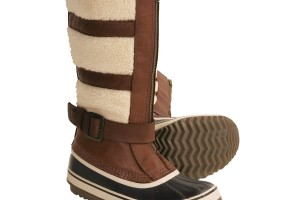 Shoes , Gorgeous  Sorel Boots Product Lineup : Pretty brown  shoes on sale Collection