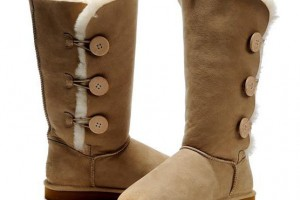 Shoes , Awesome Payless Shoes Snow Boots product Image : Pretty brown  snow boots for girls