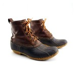 Pretty  brown sperry duck boots  Product Ideas , Beautiful  Duck Boots product Image In Shoes Category