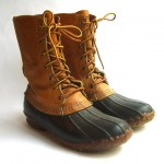 Pretty  brown sporto duck boot Product Lineup , Lovely  Ll Bean Duck BootsProduct Lineup In Shoes Category