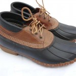 Pretty brown sporto duck boots women , Lovely  Ll Bean Duck BootsProduct Lineup In Shoes Category