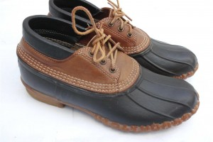 Shoes , Lovely  Ll Bean Duck Boots Product Lineup : Pretty brown sporto duck boots women
