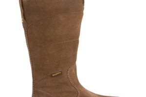 Shoes , Beautiful Tall Timberland Boots product Image : Pretty brown  timberland boot company