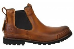 Shoes , Charming Timberland Footwear Collection : Pretty brown  timberland boots for sale