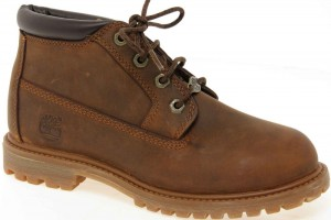 Shoes , 13 Beautiful Timberland Boot For Women product Image : Pretty  brown timberland boots for womens