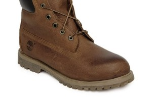 Shoes , Beautiful Female Timberlandproduct Image : Pretty brown  timberland heels