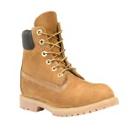 Pretty brown  timberland pro series Product Picture , Beautiful Female Timberlandproduct Image In Shoes Category