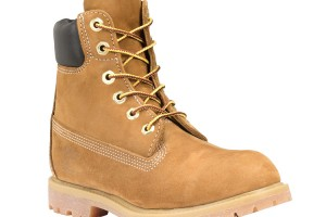 Shoes , Beautiful Female Timberland product Image : Pretty brown  timberland pro series Product Picture