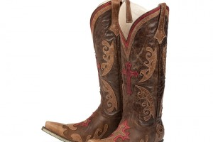 Shoes , Beautiful  Women Cowboy Boots product Image :  Pretty brown timberland womens boots product Image