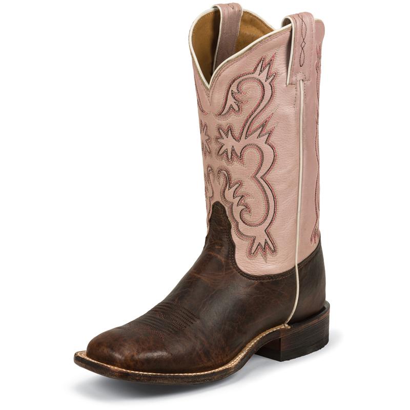 Shoes , Beautiful Tony Lama Womens BootsProduct Lineup : Pretty Brown  Tony Lama Womens  Product Ideas