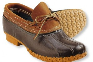 433x500px Gorgeous Ll Bean Boots For WomenProduct Picture Picture in Shoes