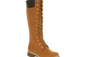 Shoes , Lovely Timberland For Womens product Image : Pretty brown women timberland boots Collection