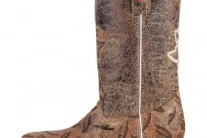 Shoes , Fabulous Tin Haul Boots product Image : Pretty cheap cowboy boots Collection