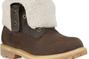 Shoes , Charming Womens Timberland Boots Product Ideas :  Pretty cheap timberland boots for women