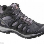 Pretty  comfortable walking boots , Beautiful  Fashion Walking Boots Product Image In Shoes Category