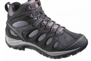 500x405px Beautiful  Fashion Walking Boots Product Image Picture in Shoes