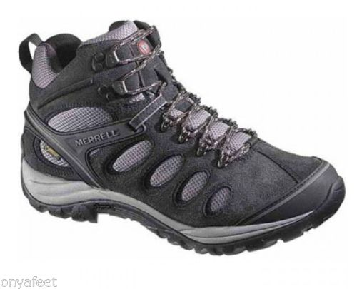 Beautiful  Fashion Walking Boots Product Image in Shoes