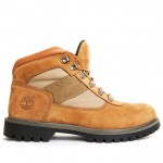 Pretty  girl timberland boots Collection , Fabulous Sesame Chicken Timberland product Image In Shoes Category