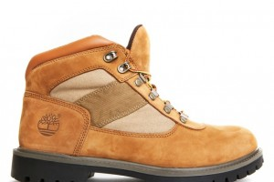640x613px Fabulous Sesame Chicken Timberland product Image Picture in Shoes