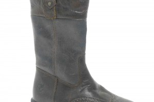 Shoes , Awesome  Girl Timberland Boots Product Ideas : Pretty grey  cheap cowgirl boots product Image