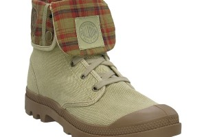 Shoes , Wonderful Palladium Boots Product Image : Pretty grey  high heel boots Product Ideas