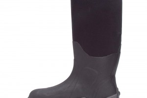 Shoes , Awesome Muck Boots For WomenProduct Picture : Pretty  grey muck boot company Product Picture