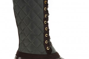 Shoes , Awesome Muck Boots For WomenProduct Picture :  Pretty grey muck boots clearance Collection