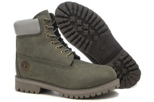 Shoes , 13 Beautiful Timberland Boot For Women product Image : Pretty  grey women timberland boots