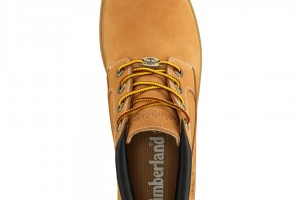 Shoes , Beautiful Timberland Womens Boot Product Image : Pretty leather womens boots Product Ideas