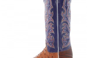 Shoes , Charming Purple Cowboy Boots Product Image : Pretty  purple short cowboy boots