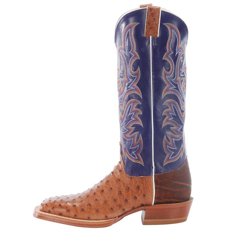Shoes , Charming Purple Cowboy Boots Product Image : Pretty  Purple Short Cowboy Boots