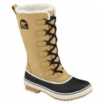 Pretty Sorel Winter Boots Product Picture , Lovely Sorel Boots For Women Product Picture In Shoes Category
