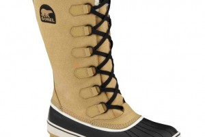 Shoes , Lovely Sorel Boots For Women Product Picture :  Pretty sorel winter boots Product Picture