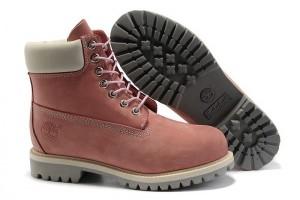 Shoes , Beautiful Female Timberlandproduct Image : Pretty  timberland chukka boots product Image