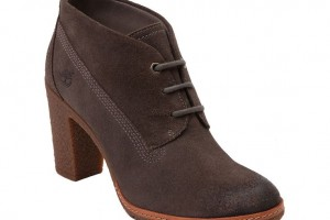 Shoes , Fabulous  Timberland Heels For Women Product Ideas : Pretty  timberlands for women