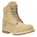 Pretty  white timberland boots women sale , Unique Timberland Boots Women 2015 Product Ideas In Shoes Category