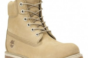 Shoes , Unique Timberland Boots Women 2015 Product Ideas : Pretty  white timberland boots women sale