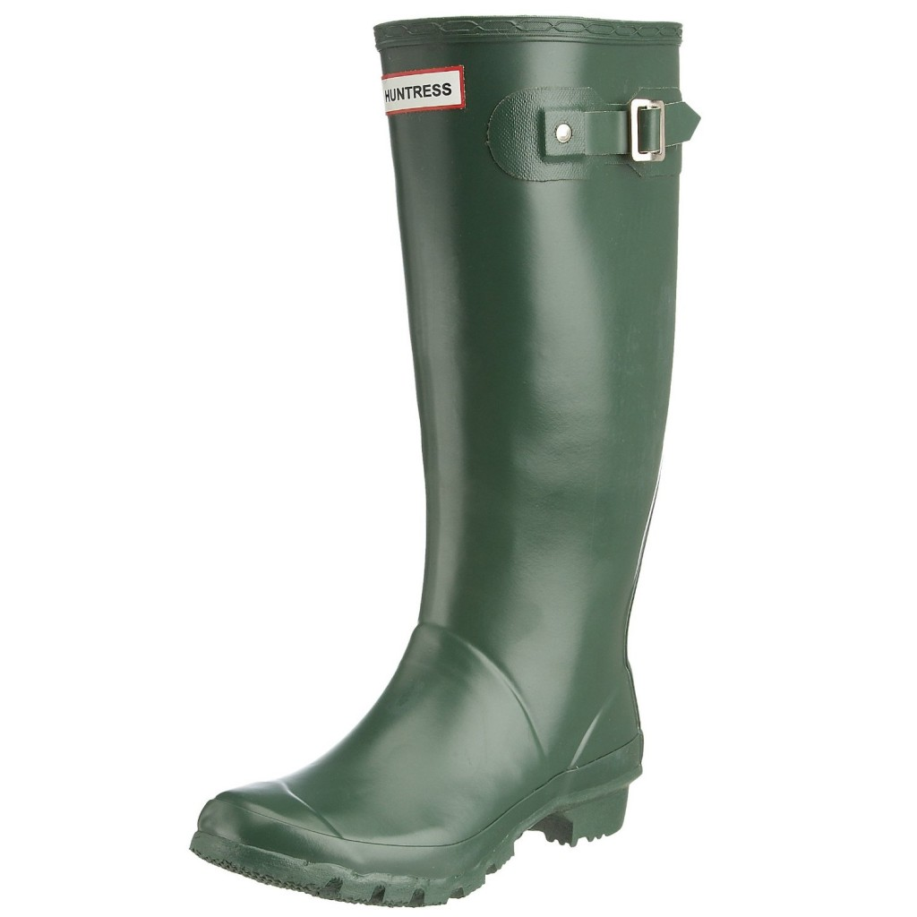Fabulous  Rain Boots For Women Product Ideas in Shoes