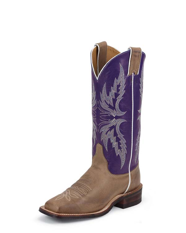 Shoes , Charming Purple Cowboy Boots Product Image : Purple Cowboy Boots Product Picture