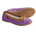 Purple cute shoes for women Photo Gallery , Wonderful  Duck Shoes For WomenImage Gallery In Shoes Category