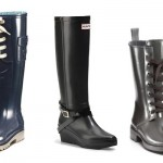 Rain Boot Brands Photo Collection , Stunning Wide Calf Rain Boots TargetImage Gallery In Shoes Category