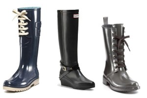 Shoes , Stunning Wide Calf Rain Boots Target Image Gallery : Rain Boot Brands Photo Collection