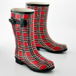 Rain boots for every style. Image Gallery , Gorgeous Payless Rain Boots  Photo Gallery In Shoes Category