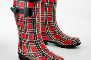 Shoes , Gorgeous Payless Rain Boots Photo Gallery : Rain boots for every style. Image Gallery