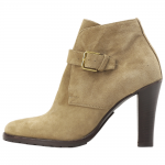 Ralph Lauren Lucia Boots Shoes  Product Lineup , Awesome Shoes For Women Bootsproduct Image In Shoes Category