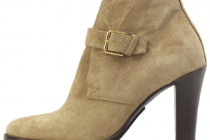 Shoes , Awesome Shoes For Women Boots product Image : Ralph Lauren Lucia Boots Shoes  Product Lineup